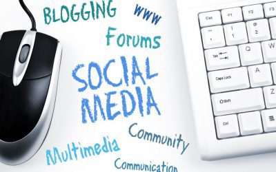 Social Media Etiquette for Professional Use