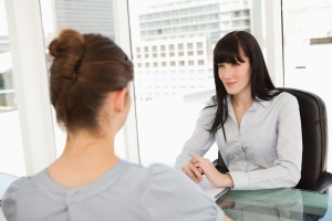 Communication is key to an effective relationship with your boss
