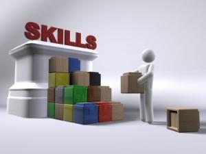 learning leadership skills