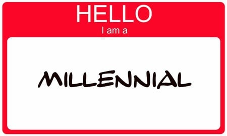 I am not your token millennial – our place in your workforce