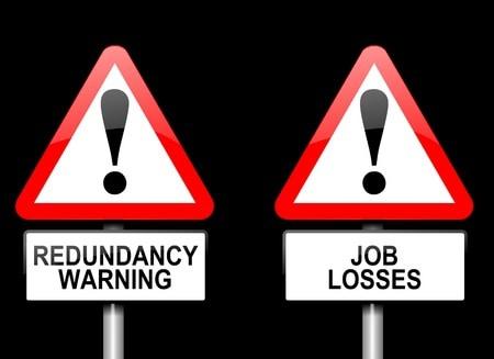 7 subtle hints your job is at risk