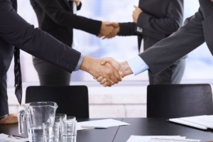 shake shaking hand hands