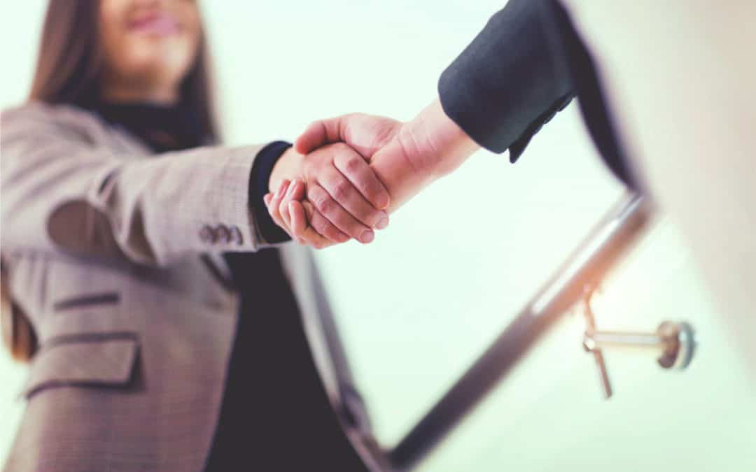 9 Tips To Negotiate A Job Offer Like A Pro