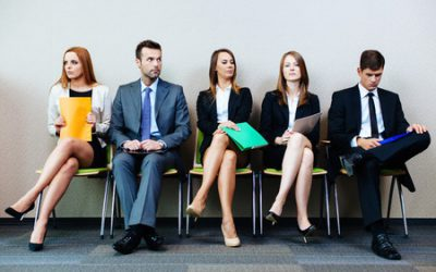 4 ways informational interviews add value