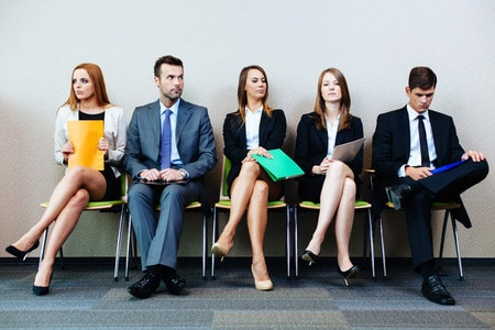 Tougher measures needed to promote inclusive recruitment
