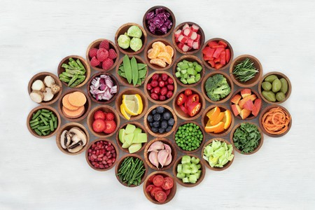 11 Health Benefits of the Paleo Diet