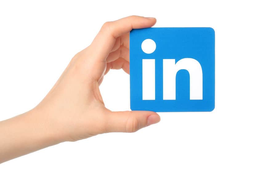How to Transform Your LinkedIn Profile Into a Conversation Starter