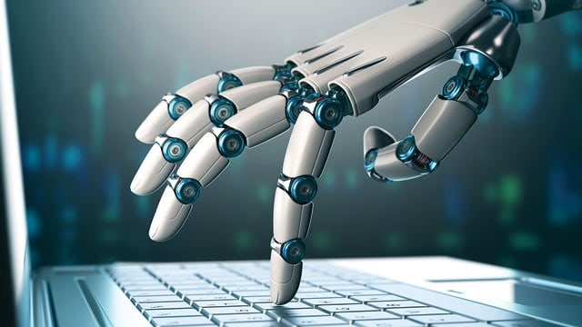 the risks of the increase use of artificial intelligence ai to society