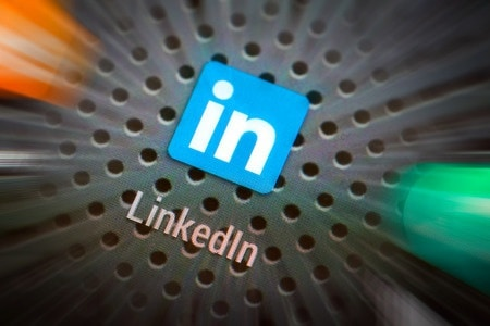 Job hunting? Love your LinkedIn Profile