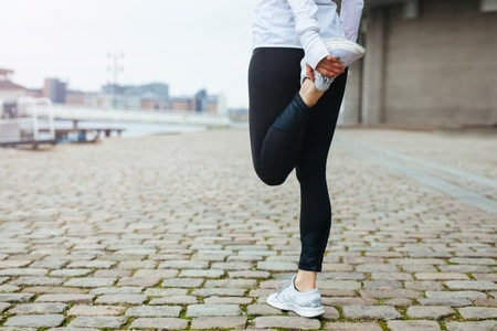 Featured Post: 5 Tips to pump up for a morning work out