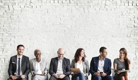 8 Best Practises For Diversity Hiring