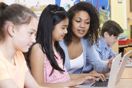 How teachers' unconsicous biases impact girls