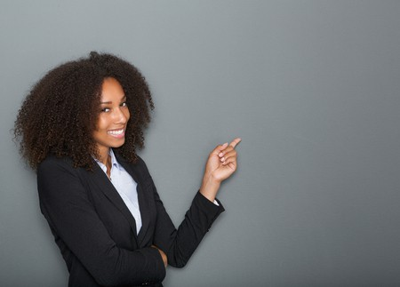 Featured Post: How companies benefit from extreme employee self-confidence