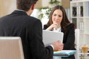 Negotiation lessons