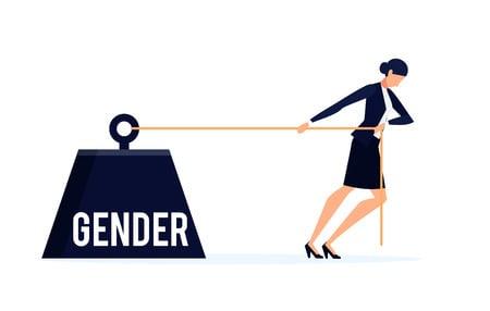 understanding gender stereotypes
