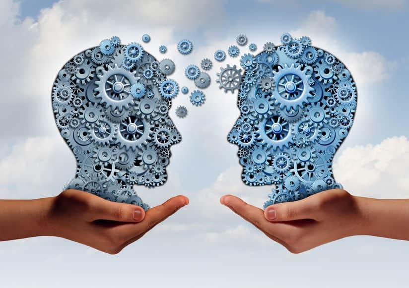 unconscious bias training