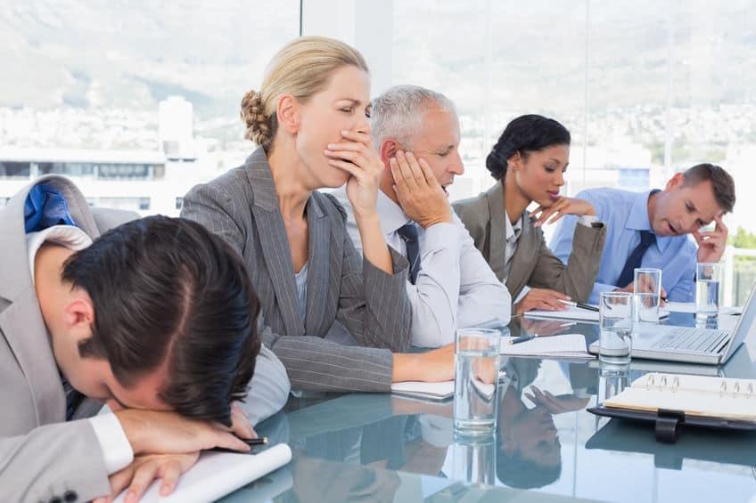 diversity fatigue