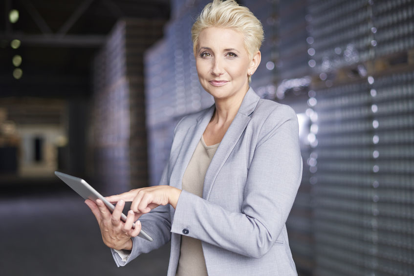 traps for women leaders