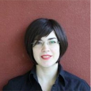 Christina Pravi