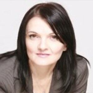 Gordana Frgacic