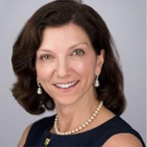 Lorraine Hendrickson