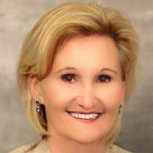 Mary Lynn Ziemer