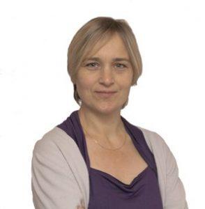 Sofie-Ann Bracke