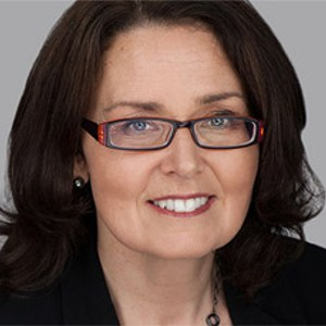 Wendy Kerr