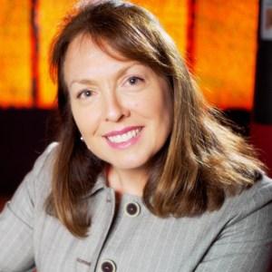 Dr. Monique Valcour
