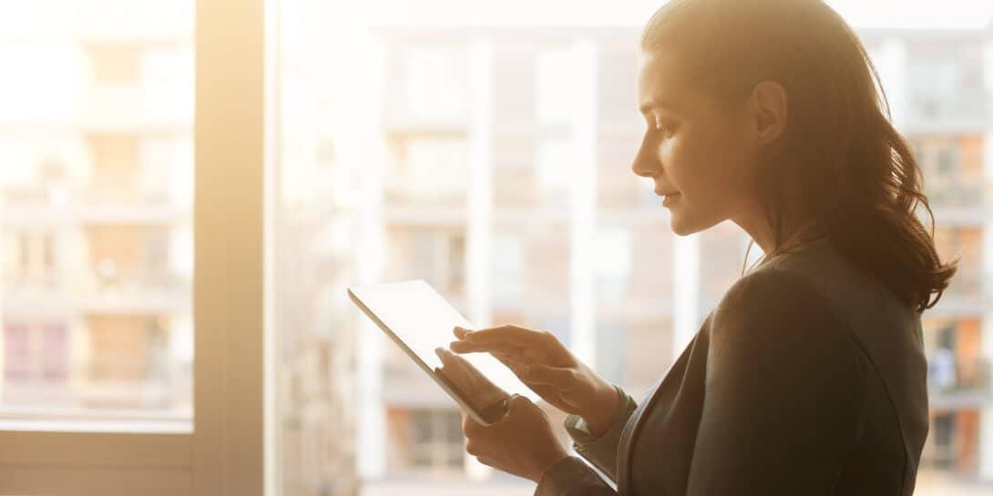 Post-Corona Job Search Tips for 50 Somethings