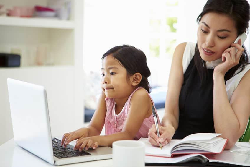 Parental leave: A corporate inconvenience?