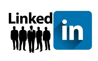 LinkedIn could be safer for women