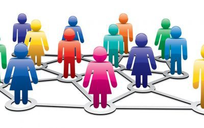 How to build your personal advisory board