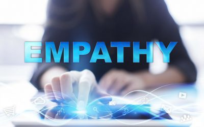How to Increase Your Empathy
