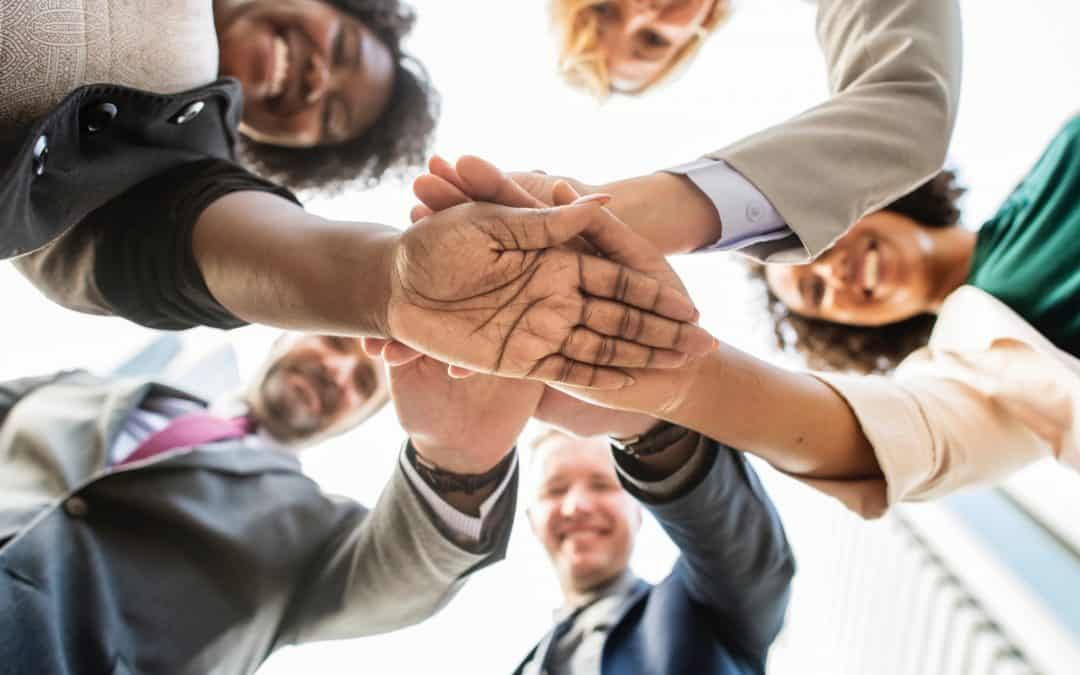 5 tips to source and attract diversity candidates