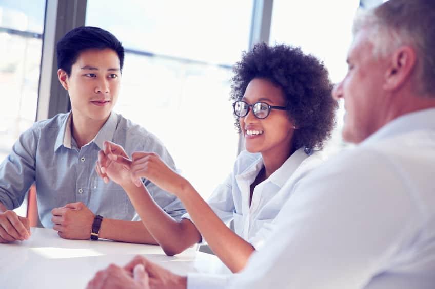 7 ways to develop listening skills