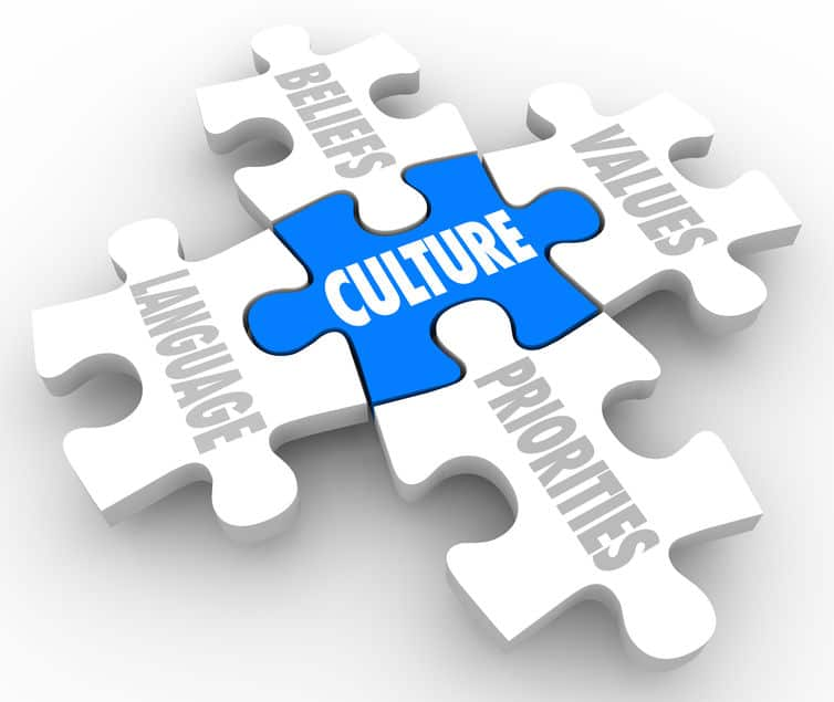 The Value of a Cultural Audit