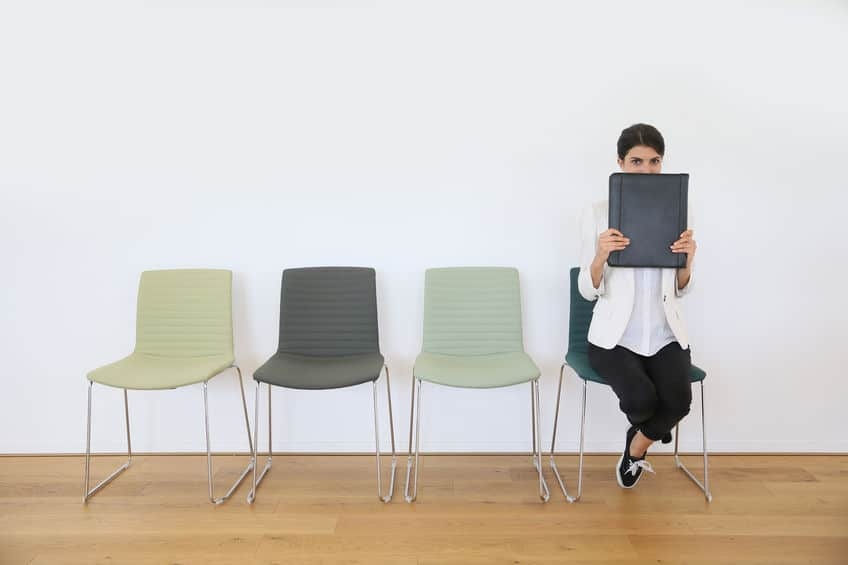 Interview Tips for Introverts