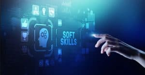 rename soft skills as essential skills