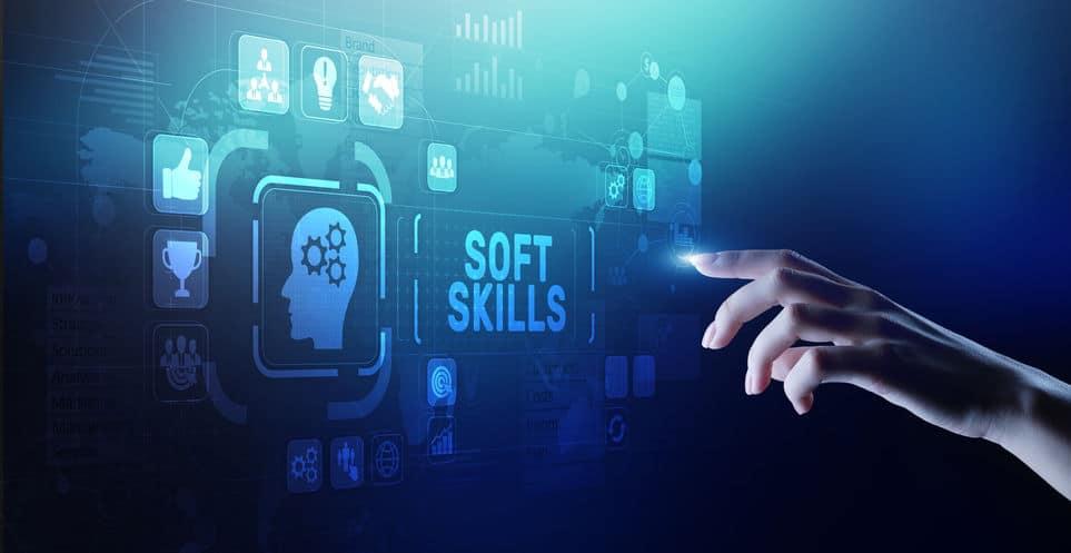 talent sourcing process