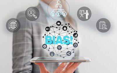 How double bind bias impacts women leaders