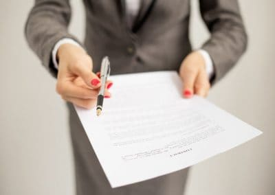 How to evaluate a good job offer