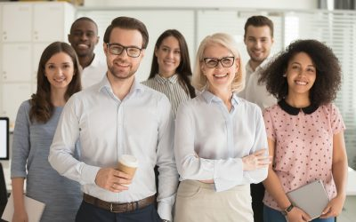 People management skills vital for 2020