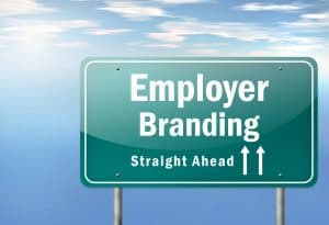 make your employer brand attractive to women