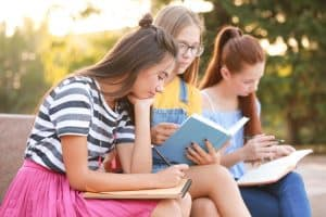 single-sex education