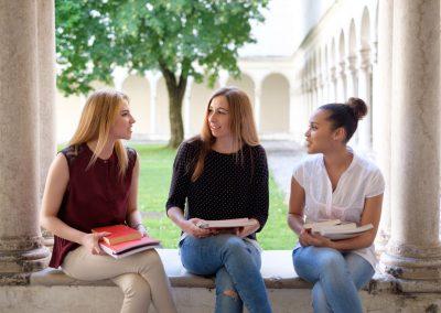 Does single-sex education remove gender bias in schools?