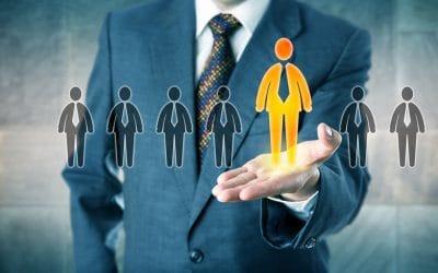 Male-coded job adverts hurt gender balance