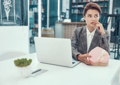 Does your company have an office romance policy?