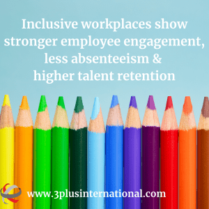 attract top talent