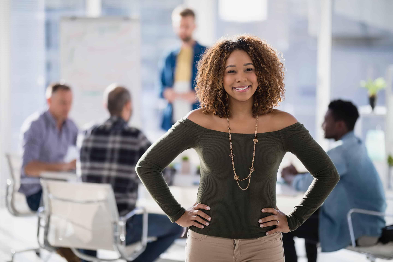 inclusive career strategies